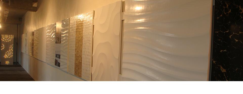 <span style='font-size:1.2em'></span>          <br>          <span style='font-size:2em'>Atelier Showroom by Estetis</span>       <div style='position:absolute;bottom:10px;right:50px;'>Armour Color ile yapıldı</div>